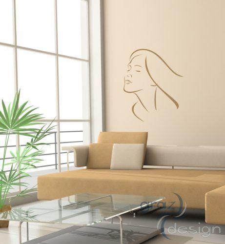 Graz Design 620426_40_049 Kühlschrank Aufkleber Wandtattoo für