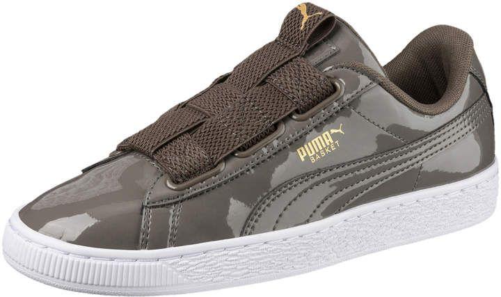 Basket Maze Women's Sneakers | Sneakers, Women, Pumas shoes