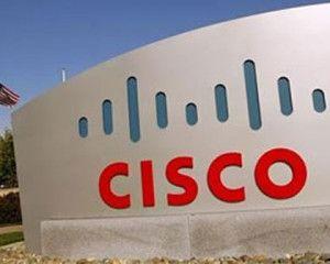 Cisco y Google firman acuerdo de patentes