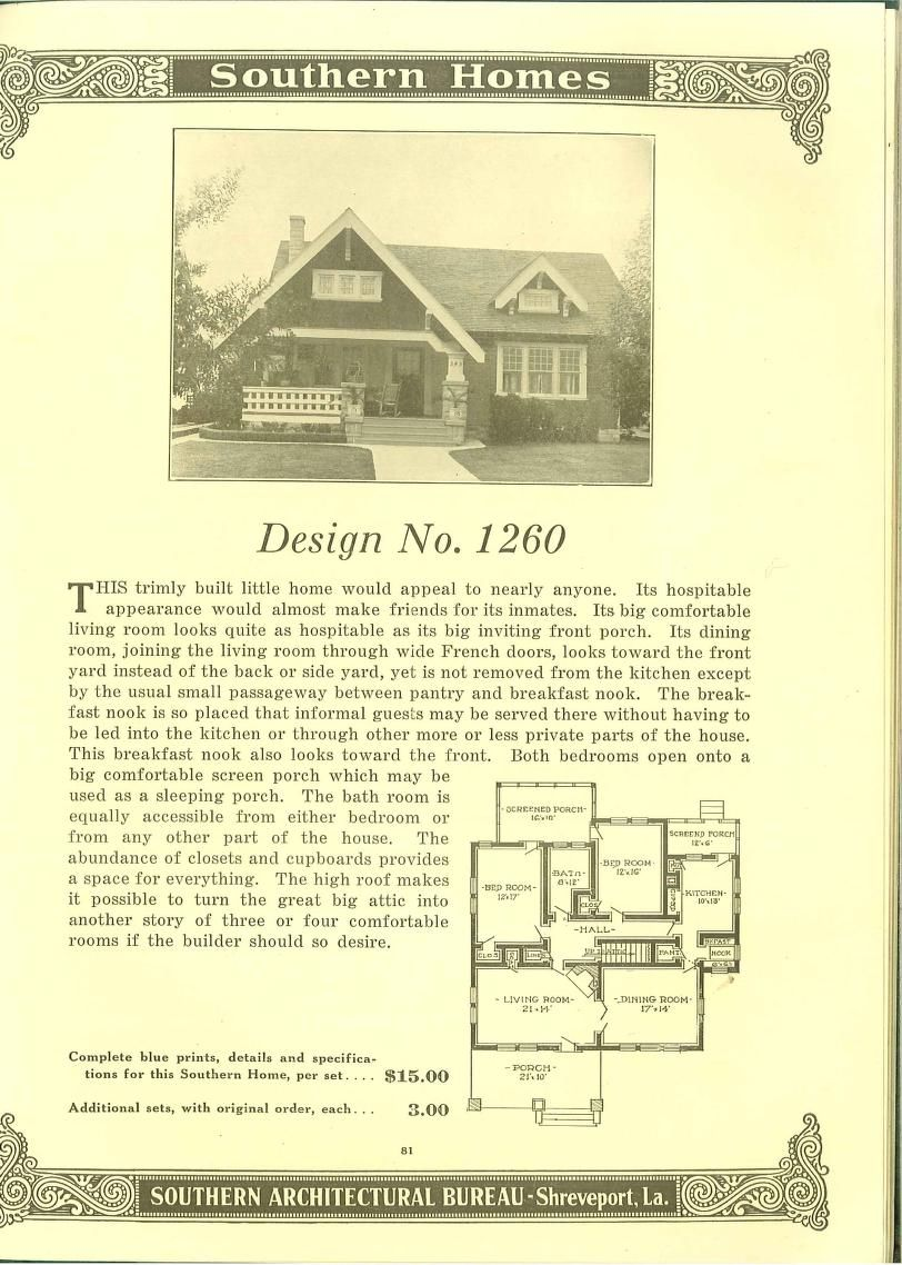 100 plans of southern homes--1922 | VinTagE HOUSE PlanS~1920s ... on small historic home plans, 1920s travel, 1920s architecture, 1920s building, 1920s art, 1920s farmhouse living room, 1920s fireplace mantel, 1920s windows, 1920s small houses, 1920s schoolhouse, 1920s wisconsin farmhouse front porch, 1920s photography, 1920s design, 1920s cleaning, 1920s furniture, 1920s flooring, 1920s magazines, 1920s business, 1920s education, 1920s new york luxury apartments,