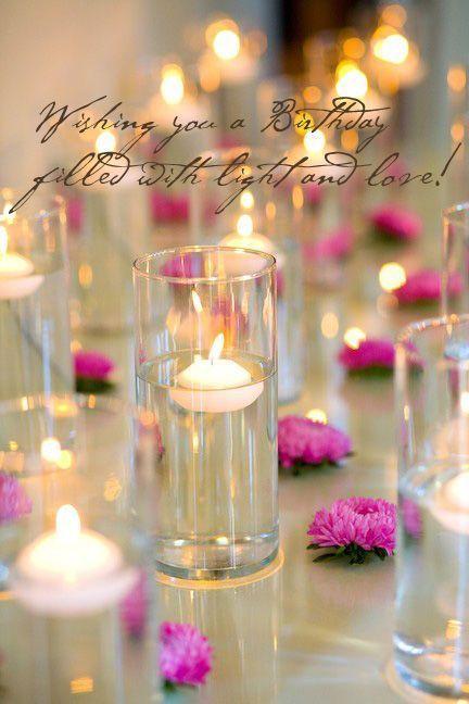 Happy Birthday Sayings Happy Birthday Wishes Images Happy