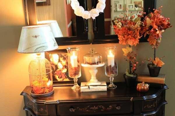 astonishing-styles-of-cheap-fall-decorations-or-shocking-cheap-fall-wedding-decor/