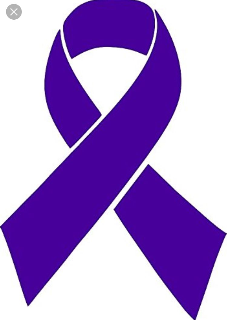 Pin On Pancreatic Cancer Awareness In Loving Memory Of D R S 3 12 37 4 19 17