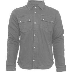 Photo of Bores Driver Shirt Shirt Black 7xl Bores