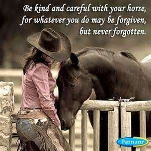 Barrel Racing Quotes Horsebarrel Racing Quotes On Pinterest  Barrel Racing Barrel .