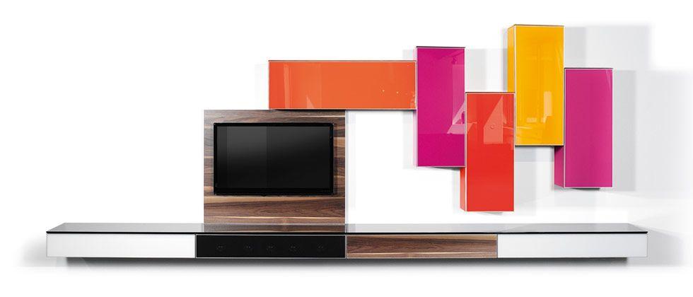 Spectral Tv Furniture Startseite Audio Mobel Tv Mobel Unterhaltungselektronik