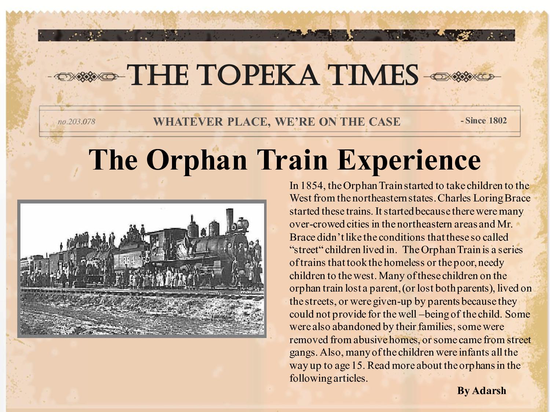 Editable Old Newspaper Template_28779.png (1500×1125). Vintage  NewspaperTemplates