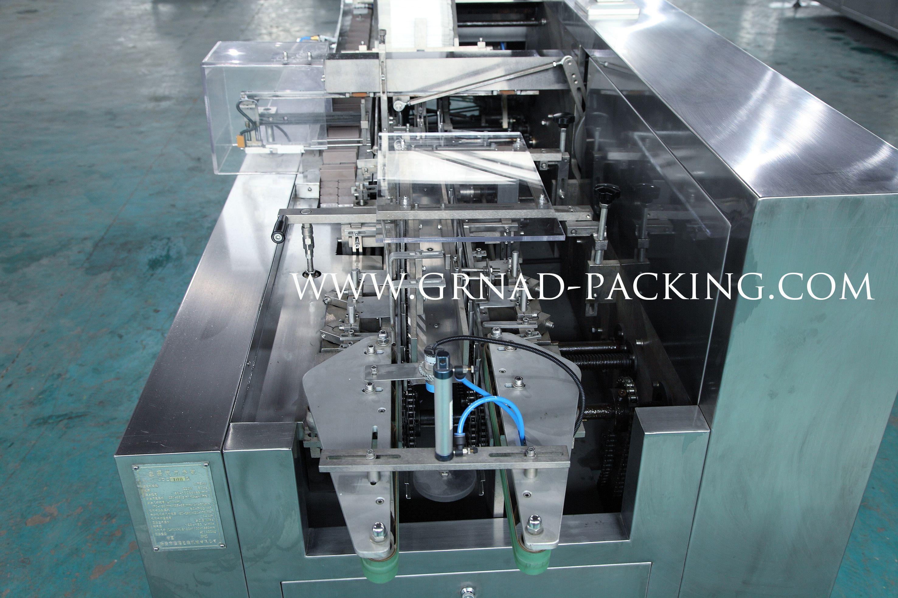 Carton Sealer Carton Packing Machine Box Sealer Box Sealer Carton Sealing Machine Carton Box Manufacturing Machines Price B Electrical Components Bottle Espresso Machine