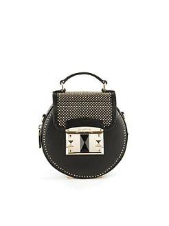 c437d3942a78 Сумка CROMIA   Аксессуары   Bags, Beautiful bags и Creative bag