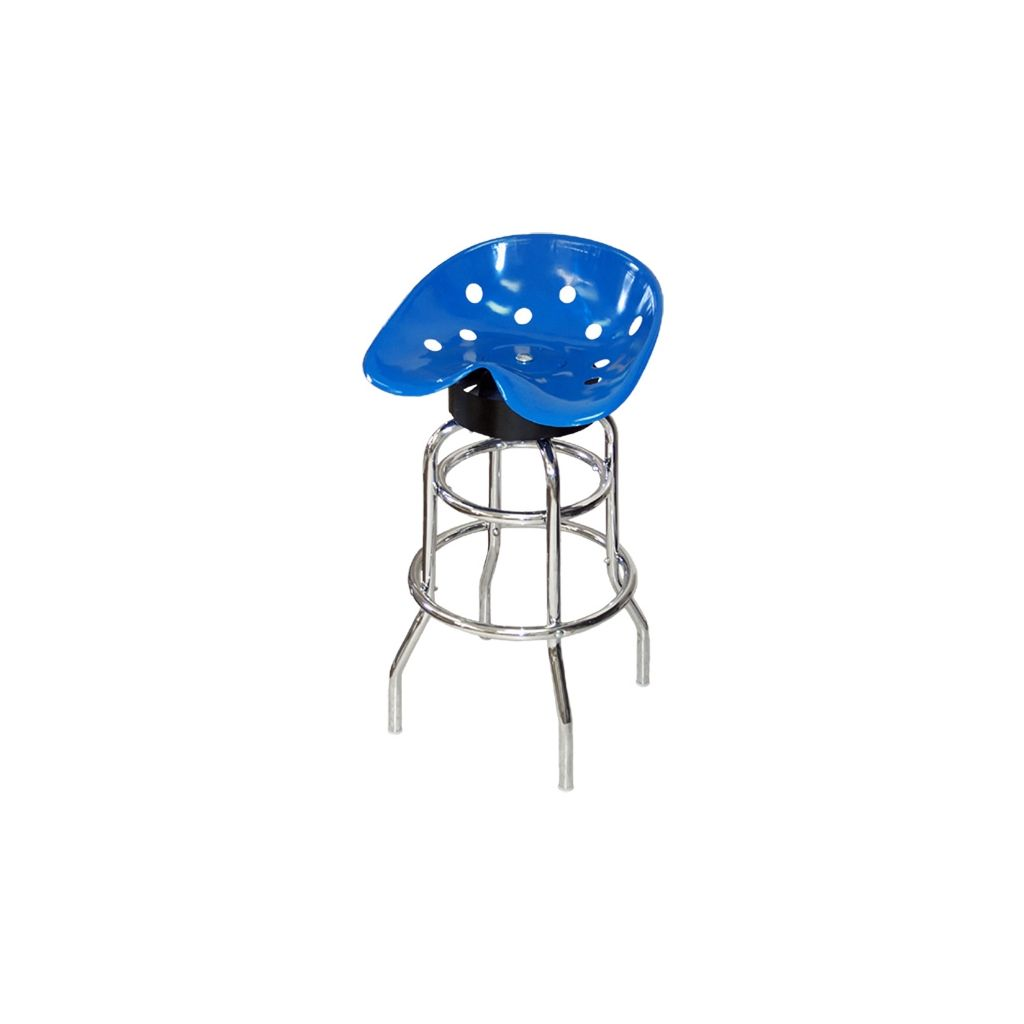 Classic Tractorseat Stool 30 Garage Stool Classic Tractor Stools