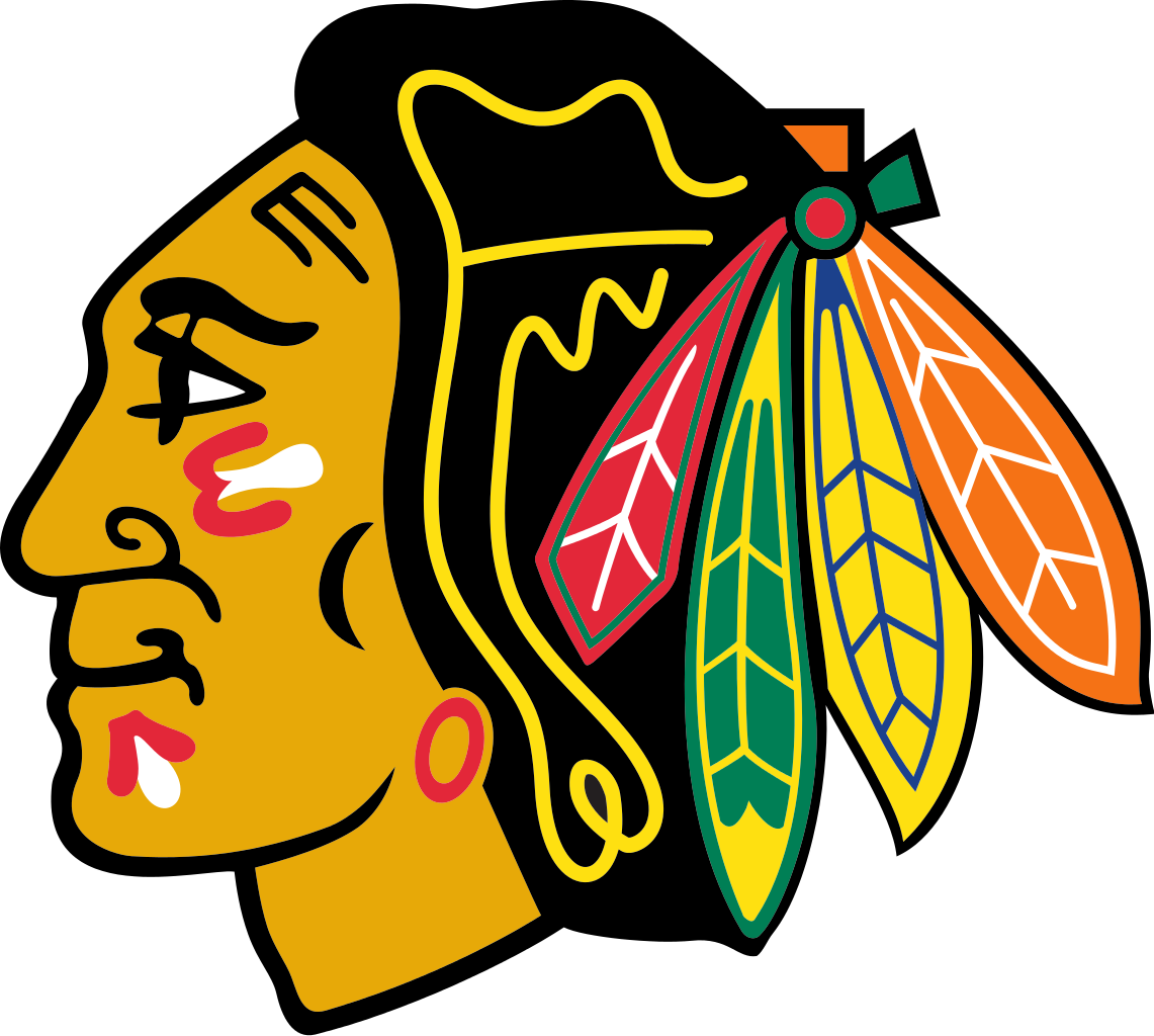 chicago blackhawks Get your chicago blackhawks gear, collectibles, & clothing at shopnhlcom browse through the latest chicago blackhawks jerseys, hats, merchandise, and more apparel for men, women, and kids.