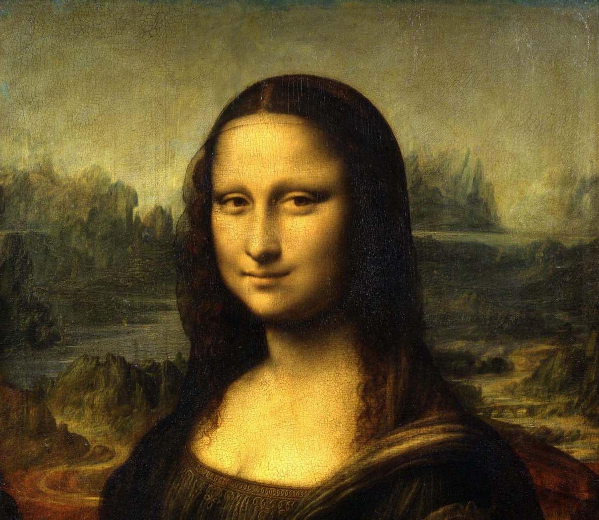 La Joconde fascine le monde entier Et pourtant Mona Lisa garde tous ses secrets