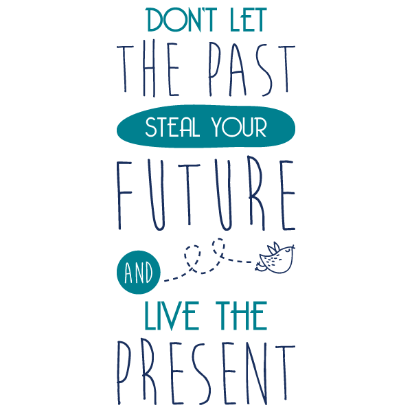 Vinilos Decorativos Frases Ingles Live The Present Frases Inspiradoras En Ingles Frases Motivadoras Frases En Ingles Traducidas
