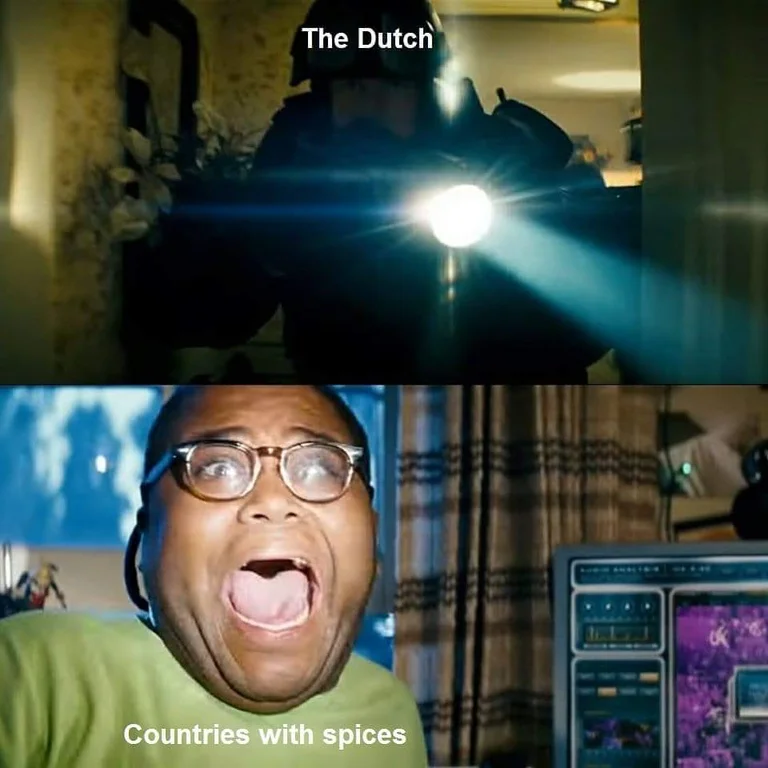 Might Be A Dutch Repost So Historymemes Historical Memes History Jokes History Memes