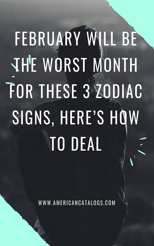 Aries Horoscope for February: what to expect