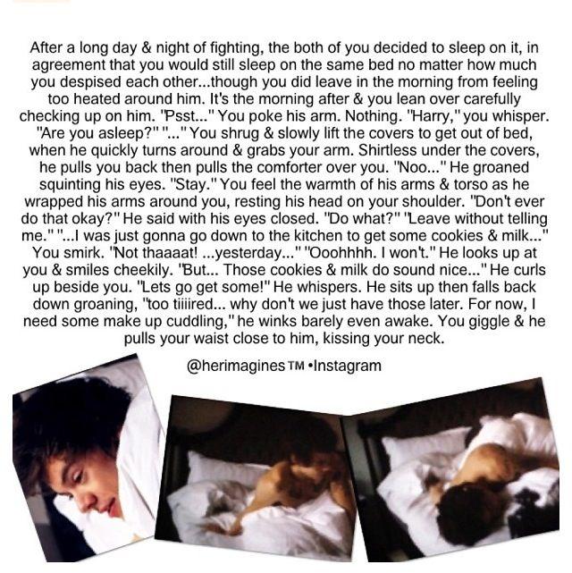 Harry imagine - literally dead  | Harry imagines | Harry