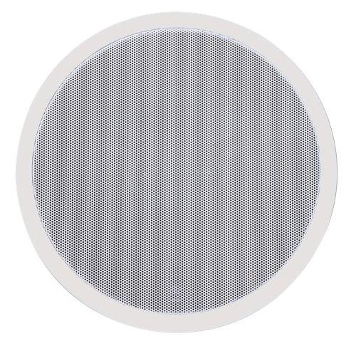 Yamaha In Ceiling Speaker   2 Speakers