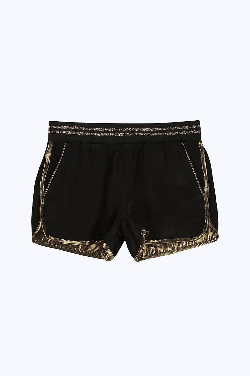 f584132f5961 Little Marc Jacobs Reversible Sport Shorts
