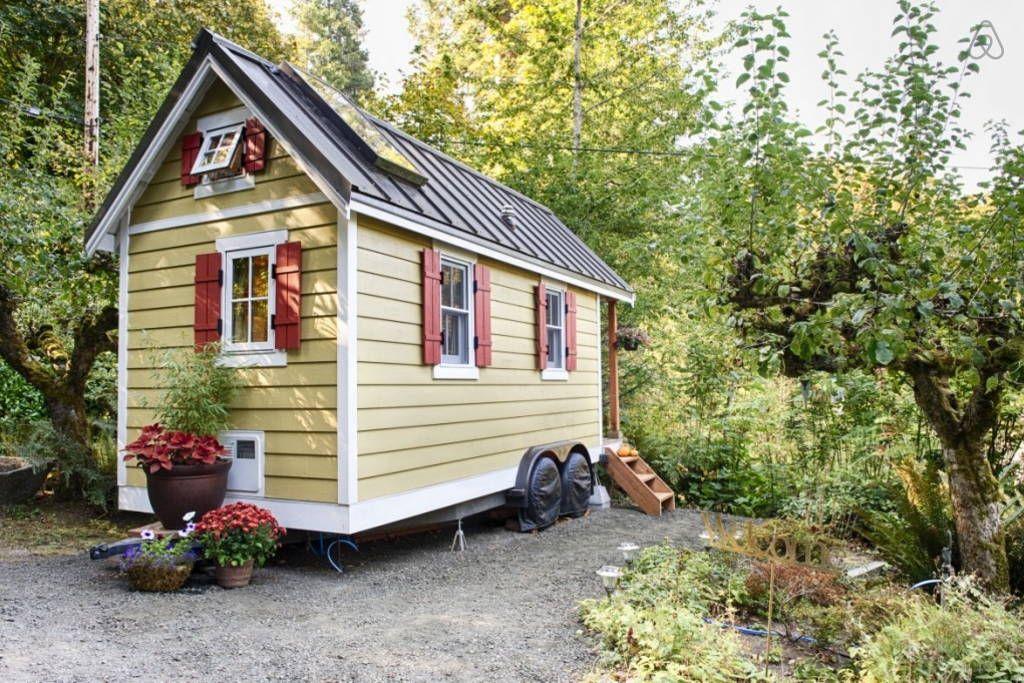 Regardez Ce Logement Incroyable Sur Airbnb Quiet Cozy