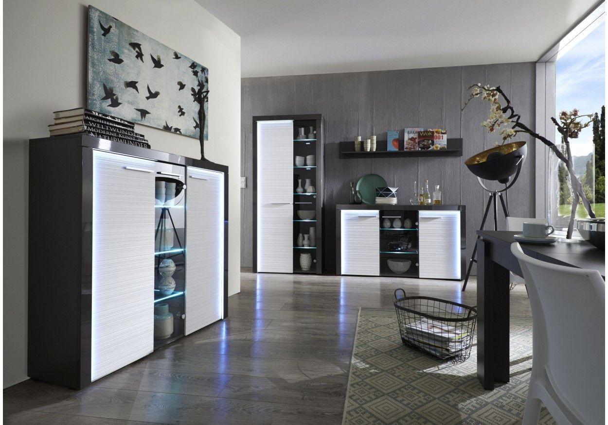 Essbereich Mit Designklassikern Und Moderne, Große Küche Mit Bar #interioru2026    Modern Living   Pinterest   Designklassiker, Küchen München Und Bar