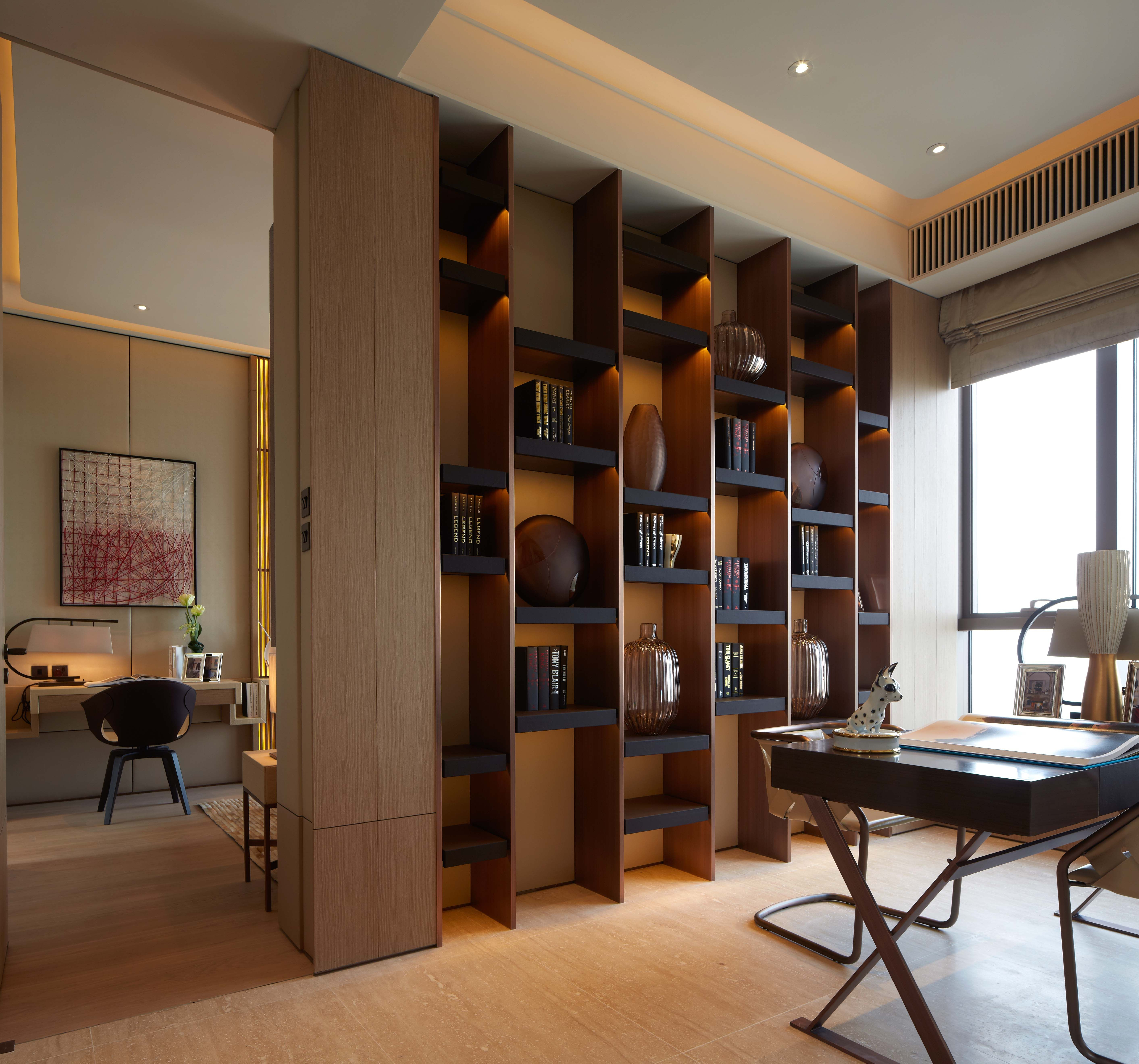 lcl design hong kong interiors and architecture photography by chester pinterest shelves. Black Bedroom Furniture Sets. Home Design Ideas