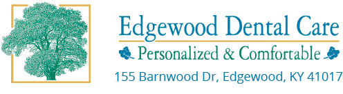 Family Dentistry In Northern Kentucky Edgewood Dentists Dentist Family Dentistry Smile Care