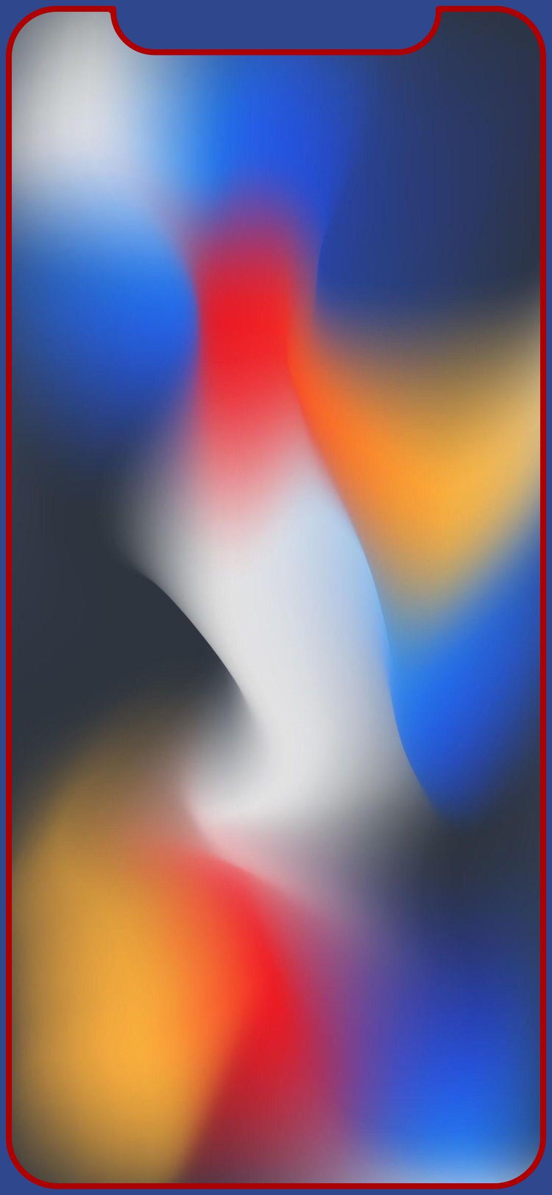 Pin by Deon Van Der Merwe on iphone x wallpaper Ios 11