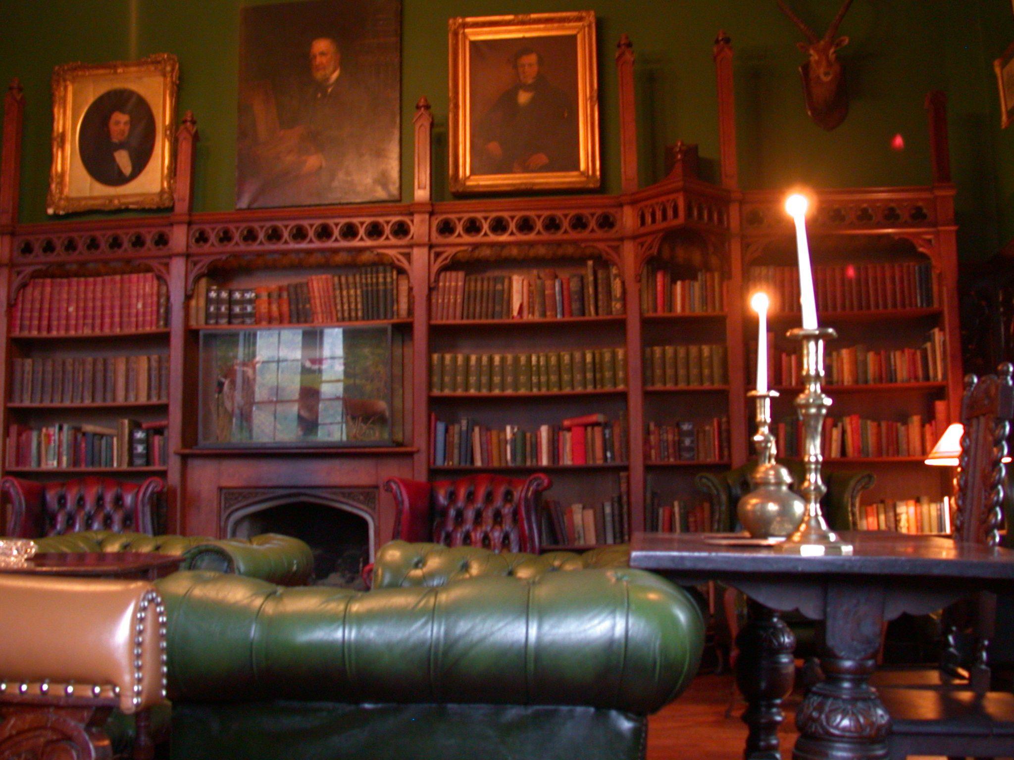 smoking room smoking gentlemen gentlemens club leather sofa sofas stock image the dome. Black Bedroom Furniture Sets. Home Design Ideas