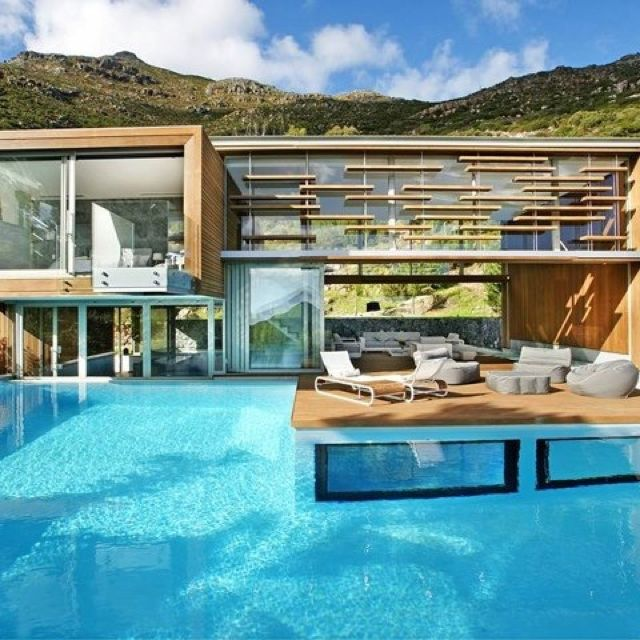 Nice house   Cool things   Pinterest   Nice houses, House and Future