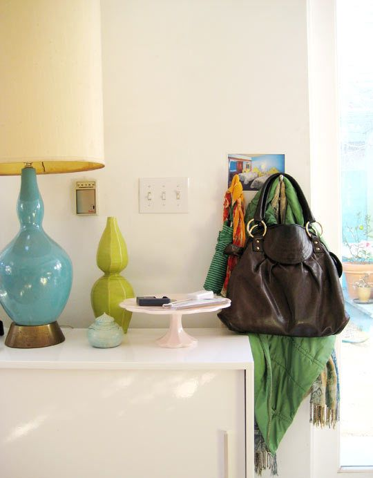12 Tips to Clean Up, De-Clutter and Revamp Your Home ...