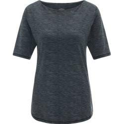 Photo of Venice Beach Women's T-Shirt Fina Dao, Size L In Gray Venice Beachvenice Beach