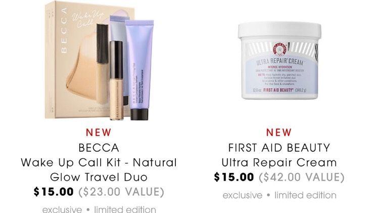 Ulta Black Friday Sale Preview Sephora Sneak Peek Black Friday