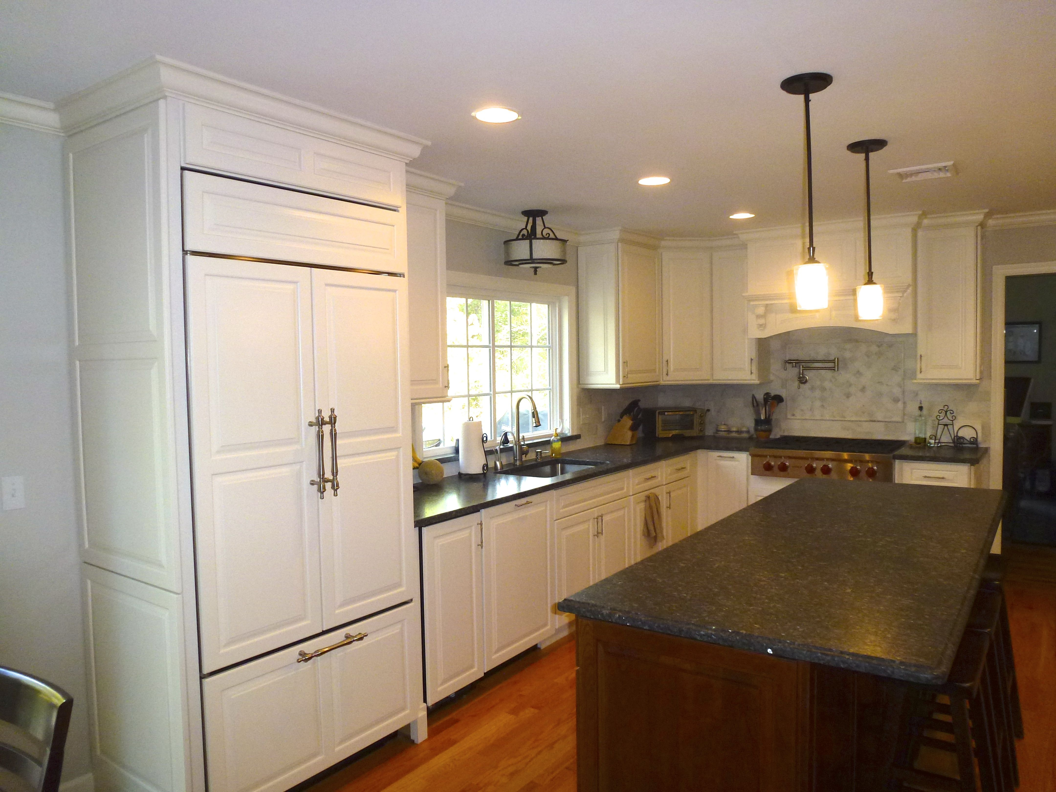 Kitchen Kitchen Kitchen Cabinets Home Decor