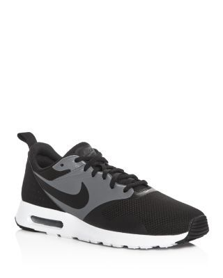 4612bf8f3b159 NIKE Men S Air Max Tavas Special Edition Lace Up Sneakers.  nike  shoes   sneakers