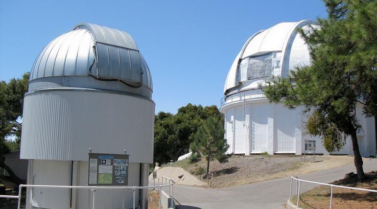 Mount Wilson Observatory Day Trip San Gabriel Mountains Mount Wilson Day Trip Observatory