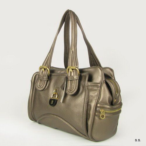 9e676f0860 Pin by Designer Handbag(Replica) Cheap designer bag outlet online on ...
