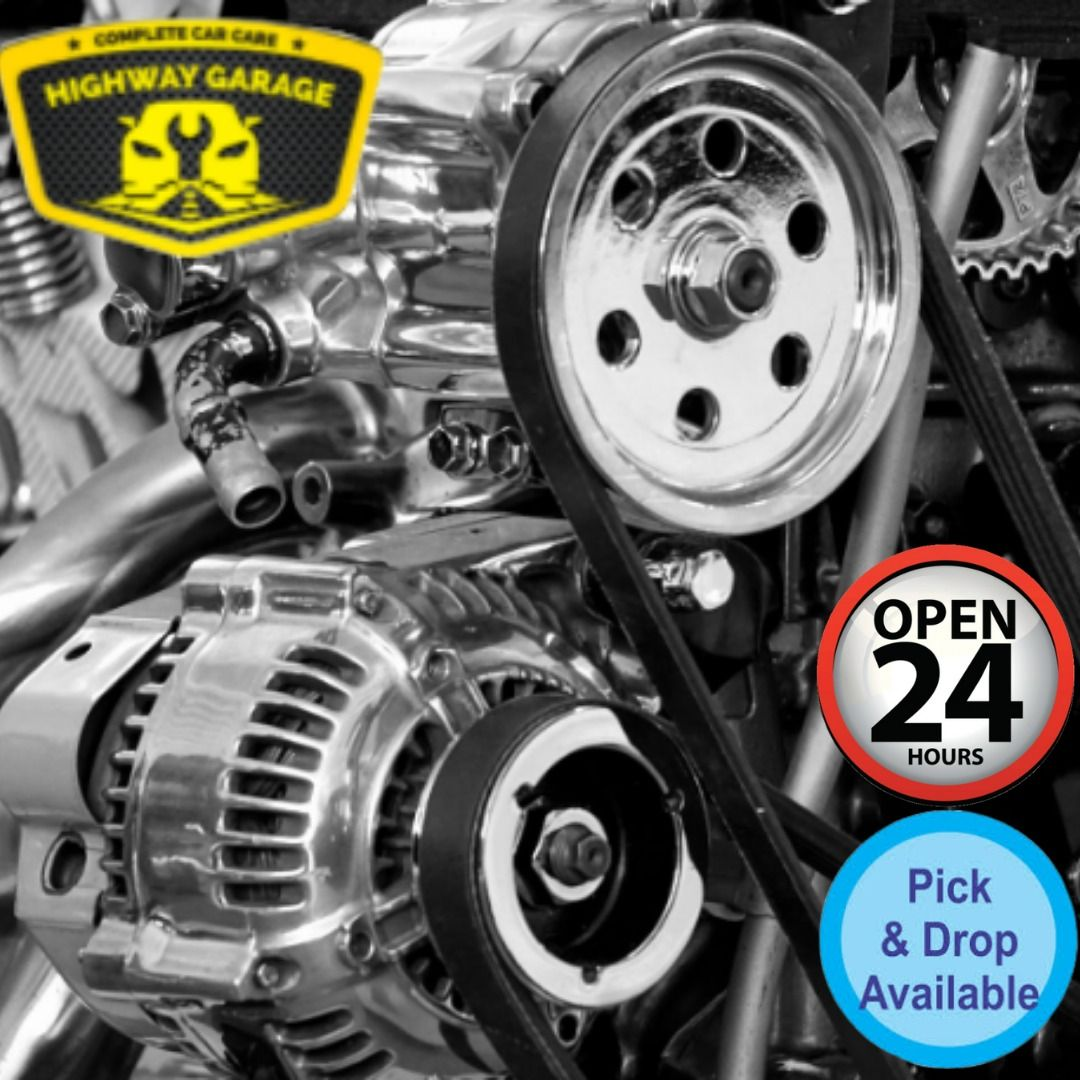 Find best car repair service center, station, mechanic
