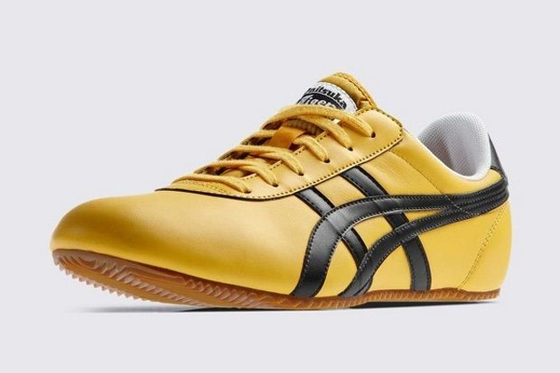 onitsuka tiger kill bill amazon zip