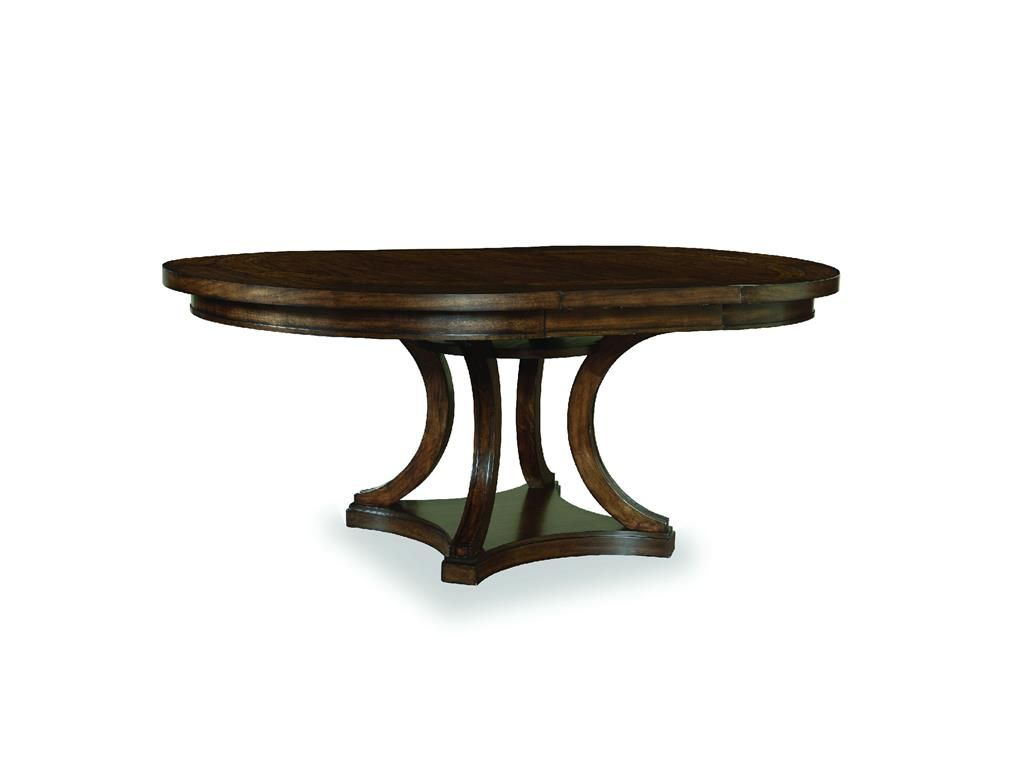 Ceiling round dining tables amazing antique