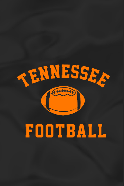 Go Vols Wallpaper For Iphone Google Search Football Wallpaper Tennessee Tennessee Football