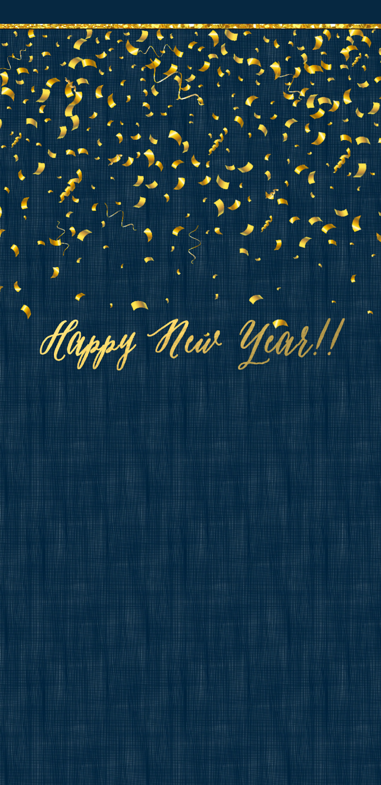Happy New Year iPhone Wall: HNY tjn  Wallpapers(Holiday