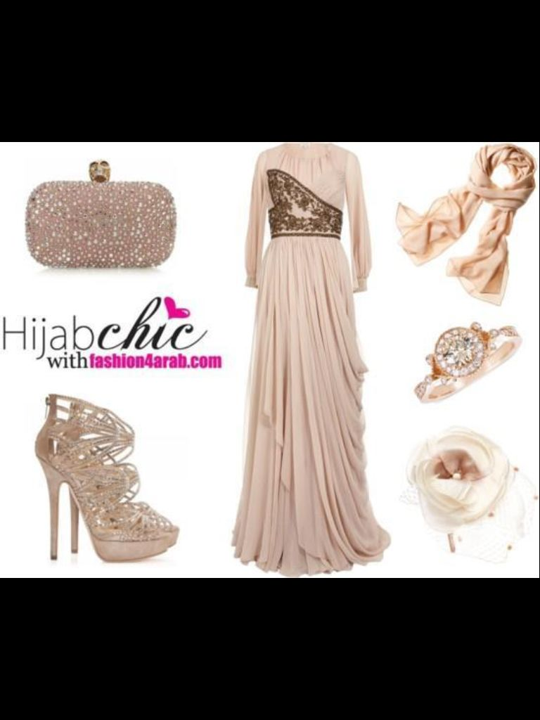 1000 Images About Hijab On Pinterest Wedding Simple Weddings