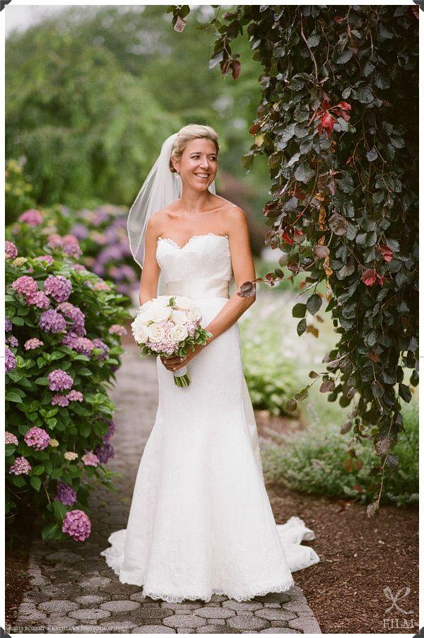 Augusta Jones Bridal Gown, Augusta Jones Jessie, CT Wedding ...