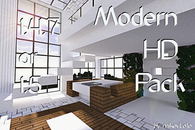 Download httpminecrafteoncommodernhdtexturepack