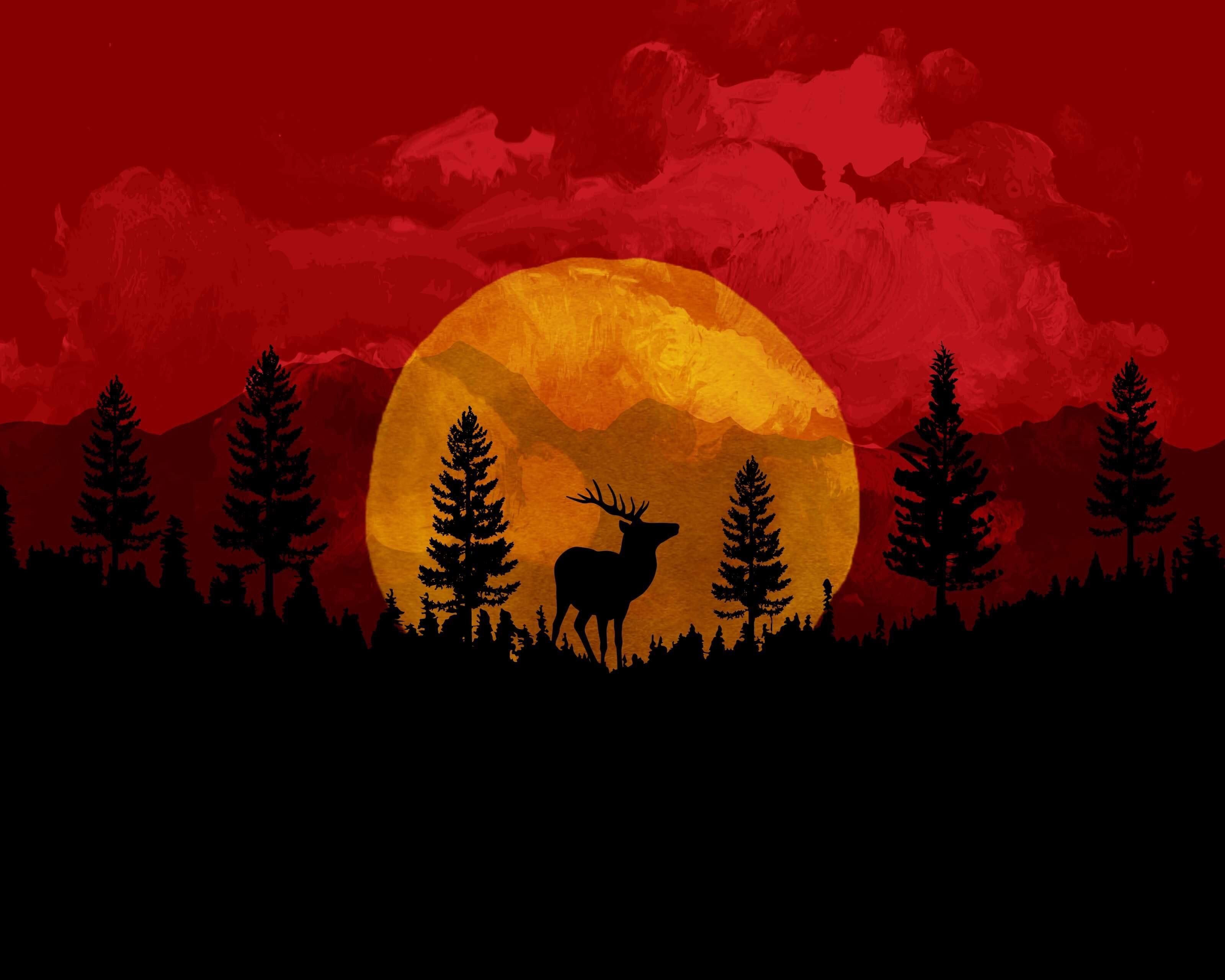 Red Red Dead Redemption Red Dead Redemption Ii Red Dead Redemption 1