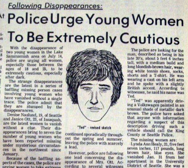 Colorado News: Ted Bundy Documentary