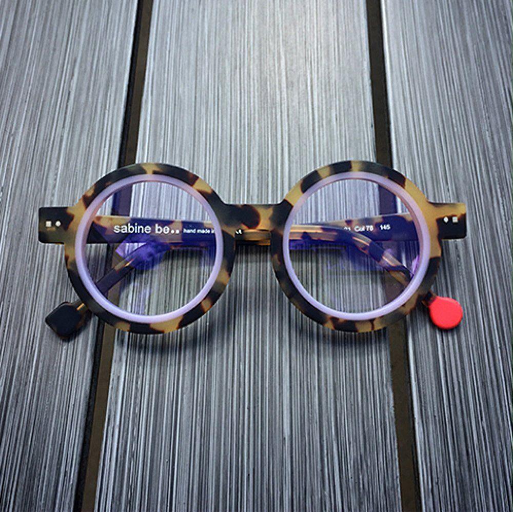 f1e4b5519d09 Bienvenue sur le site de Sabine Be. | artwear in 2019 | Fashion eye ...