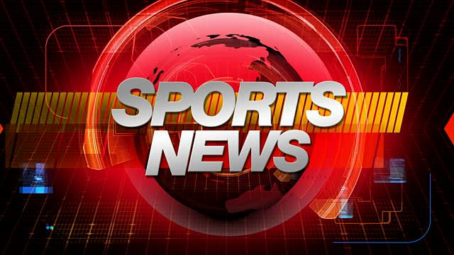 Latest Sports News From Around The World In Urdu Every Minutes Update Of Your Favorite