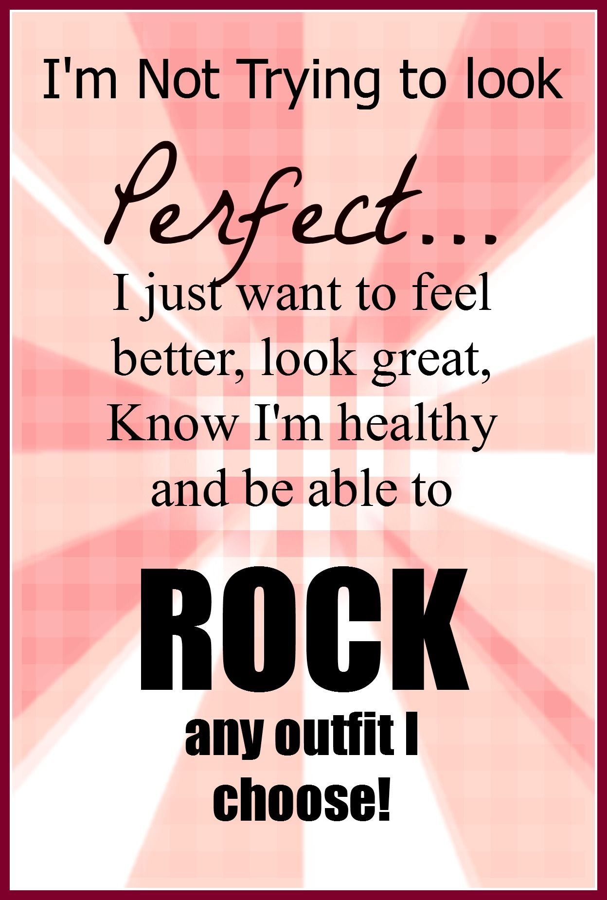 Professional Quotes This Quote Rocks Grab Your Free Mp3 Interview With Weight Loss
