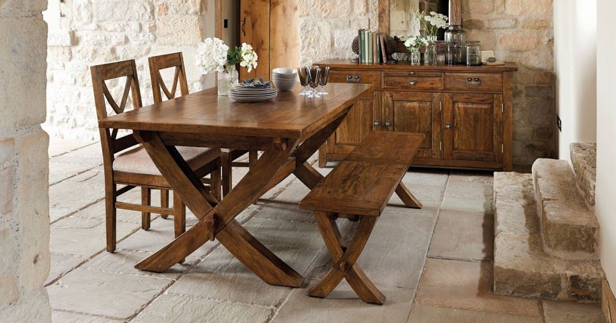 Get Inspired For Dining Table Unique Designs In 2020 Unique